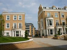 Kensington and Chelsea Enhanced