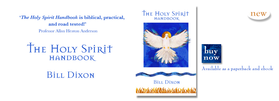 holy-spirit-handbook-slider-4