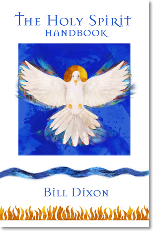 the-holy-spirit-handbook-2